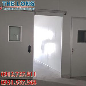 Cua Lua Panel Phong Sach The Long 4