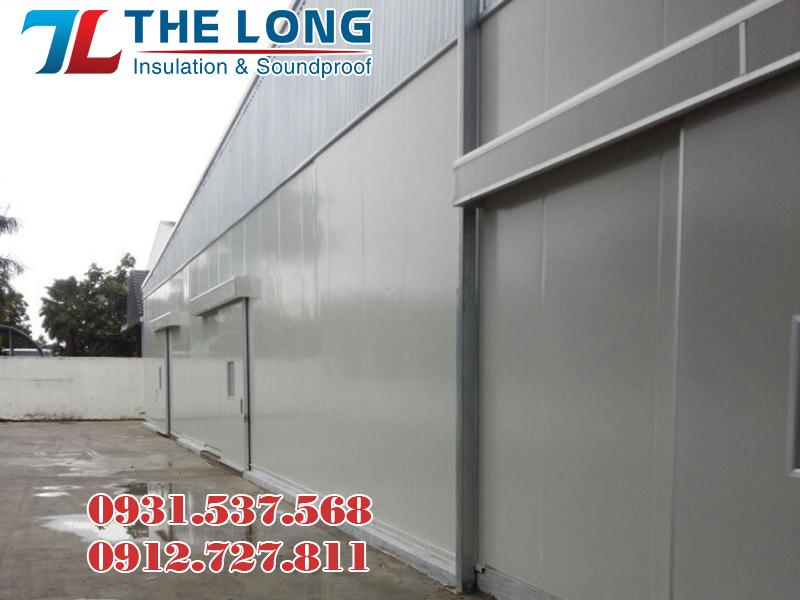 Cua Lua Panel Phong Sach The Long 7