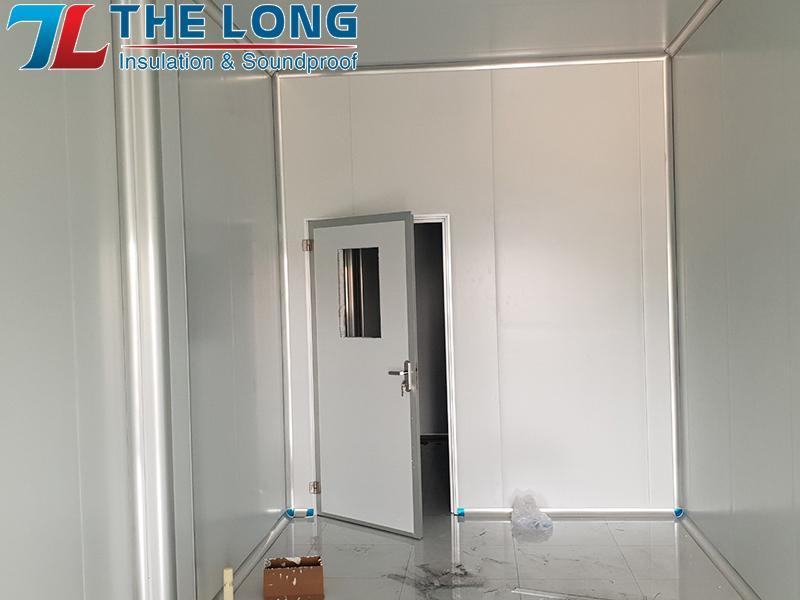 Cua Panel Phong Sach The Long 21