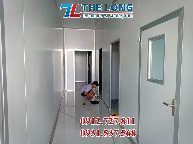 Cua Panel Phong Sach The Long 26