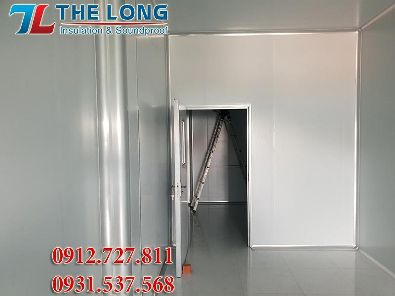 Cua Panel Phong Sach The Long 27