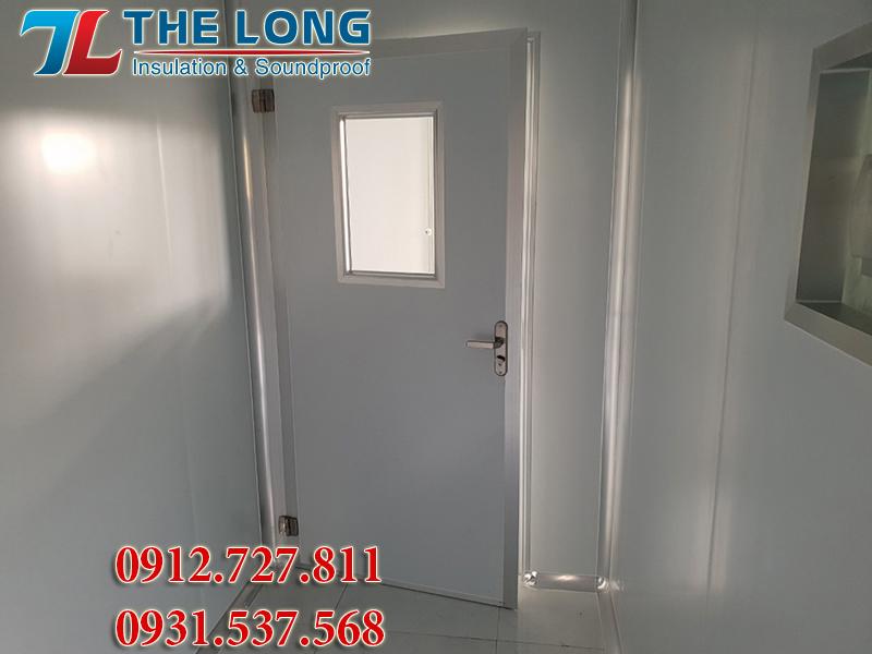 Cua Panel Phong Sach The Long 33