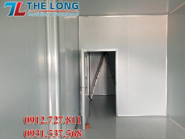 Cua Panel Phong Sach The Long 9