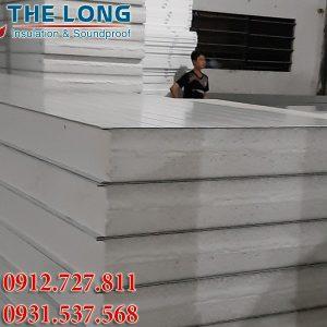 Tam Panel Cach Nhiet Lam Kho Lanh 4