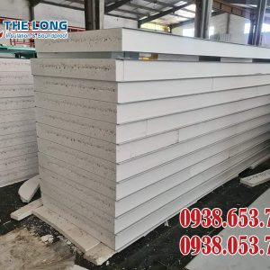 Tam Panel Xop Cach Nhiet The Long 2 1