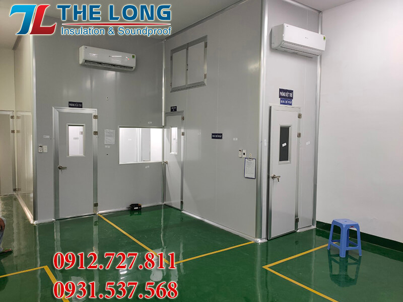 Tam Panel Xop Cach Nhiet The Long 28