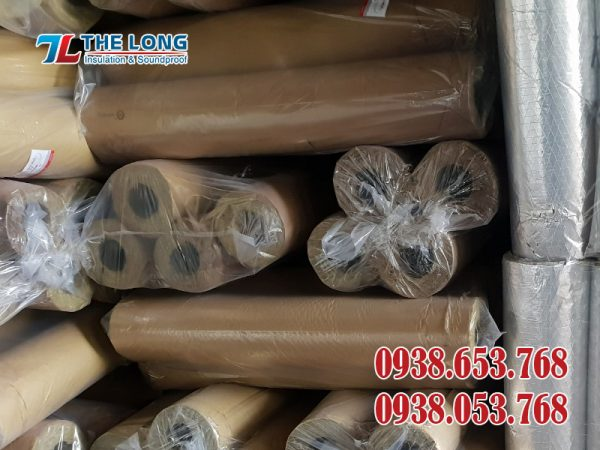 Ong Bao On Cach Nhiet Dinh Hinh 6
