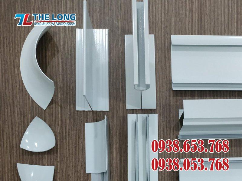 Phu Kien Nhom Panel 13