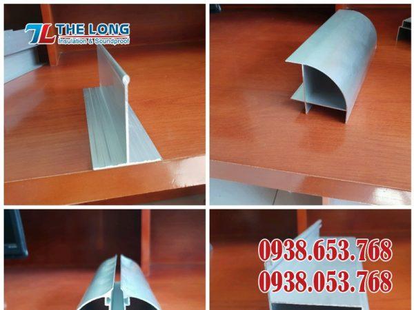Phu Kien Panel Phong Sach 10
