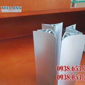 Phu Kien Panel Phong Sach 13