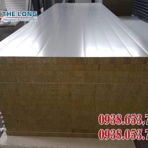 Tam Panel Chong Chay 15