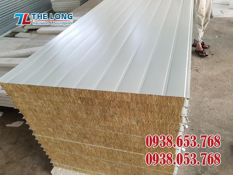 Tam Panel Chong Chay 19