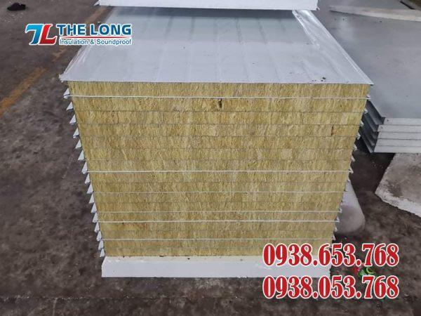 Tam Panel Chong Chay 2