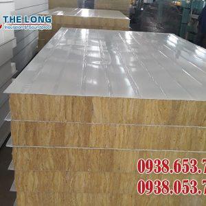 Tam Panel Chong Chay 5