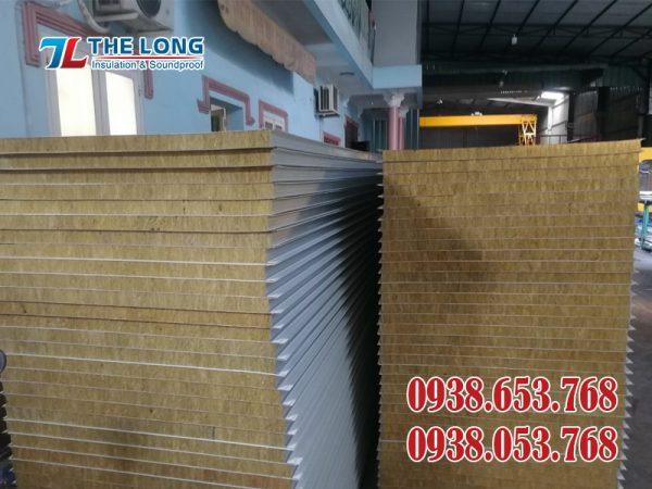 Tam Panel Chong Chay 6